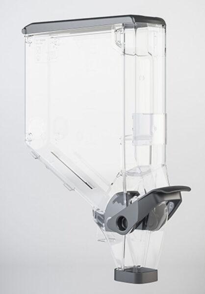 HL GB 4e FS-20L / 150mm (20015)
