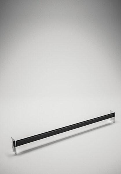 HL Crossbar 125cm (22004)