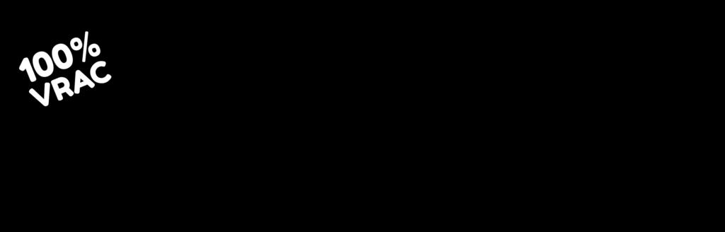 Dieses Bild hat ein leeres Alt-Attribut. Der Dateiname ist WeNutButter-Logo-1024x328.png