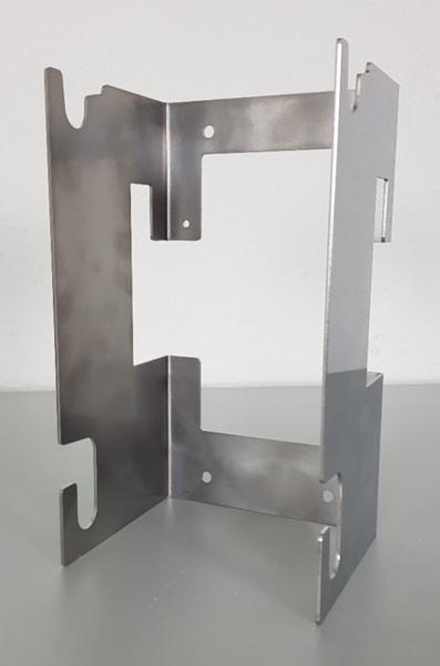 Metallhalterung 15cm (30007)