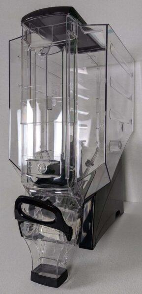 HL GB 300-50 (20016)